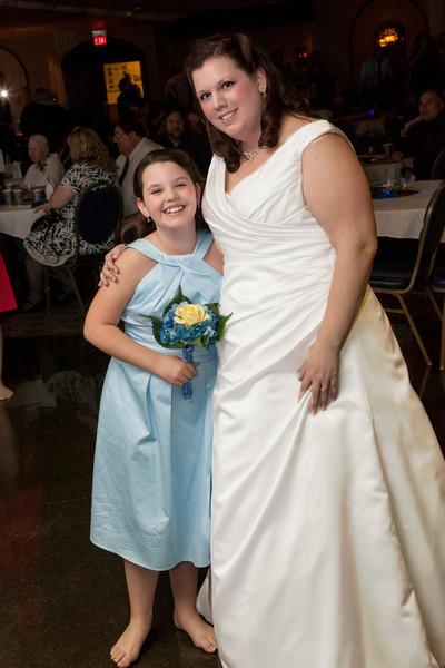 Knobloch Wedding 20120303-20-27 _MG_090008_Perfect365.jpg