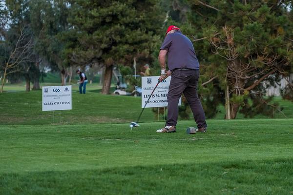 CSF Golf 2017 4
