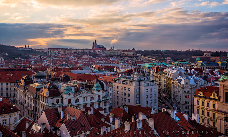 Prague-castle-sunset.jpg