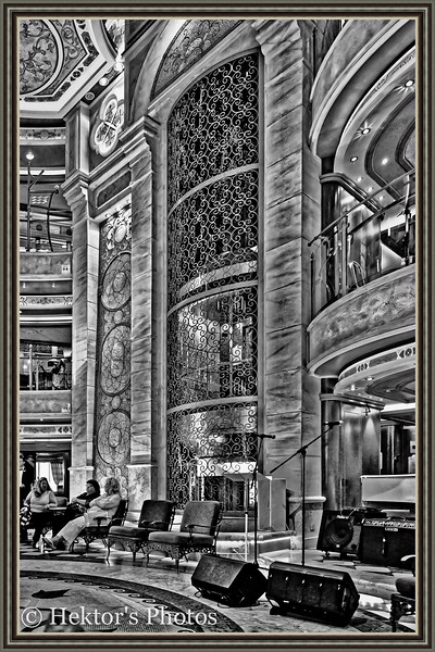 B&W California Ruby Princess-20.jpg