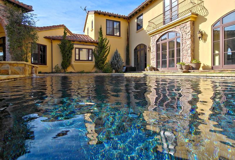 5175 Via El Cerro TO  pool (10).jpg