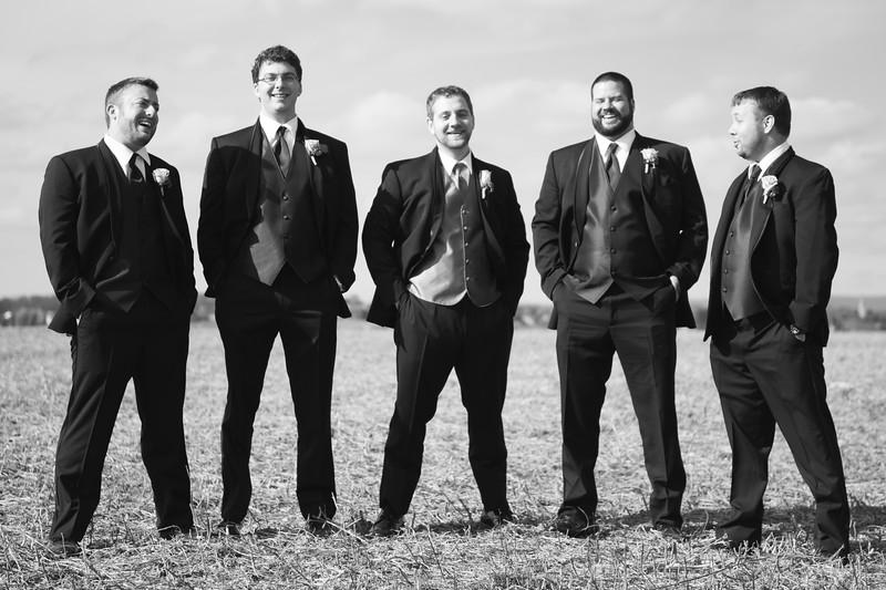 groomsmen-51.jpg