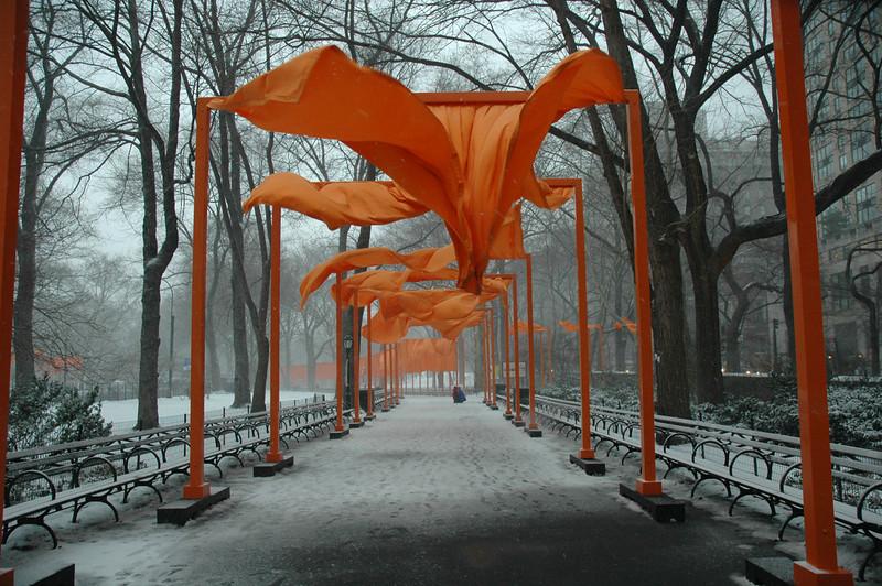 gates_06.jpg