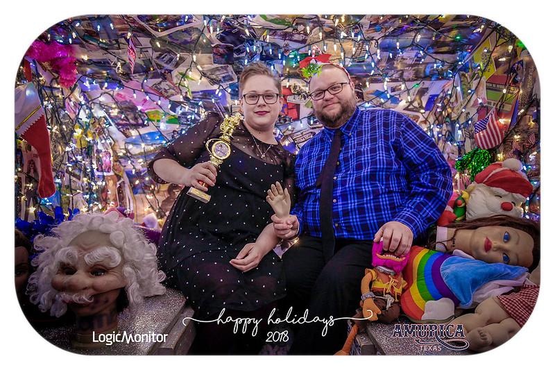 LogicMonitor Holiday Party 12-07-18-23672.jpg