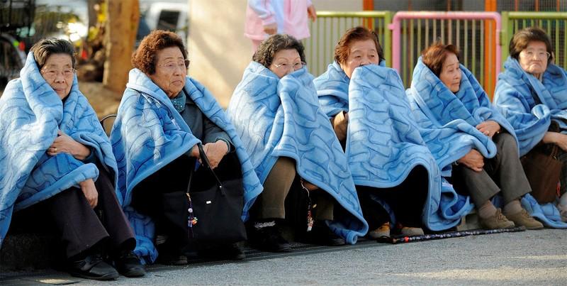 JapanEarthquake2011-125.jpg