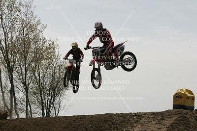 Moto1_Race10_450_Expert