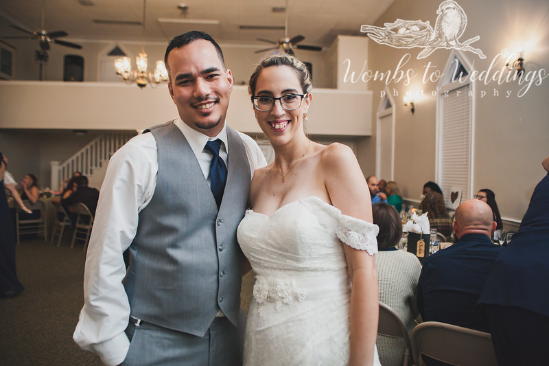 Central FL wedding photographer-3-16.jpg
