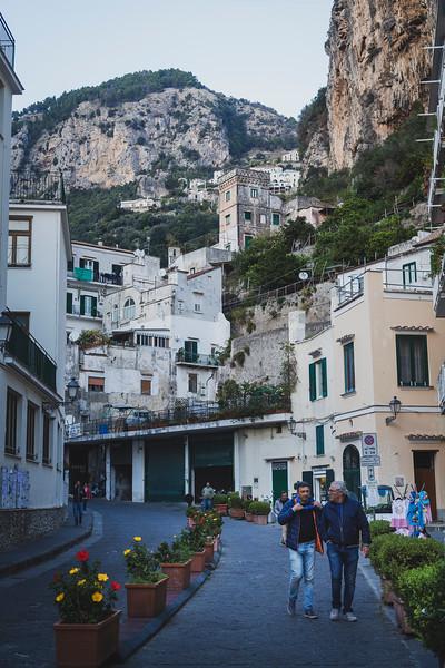 Amalfi 6615.jpg
