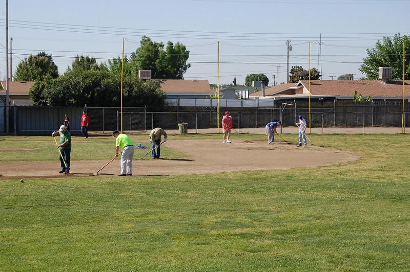 Farmersville Baseball - Chris  031.jpg