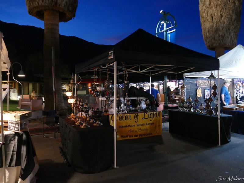 Palm Springs Street Fair (18 of 29).jpg