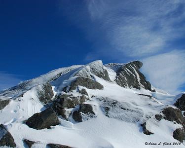 03-06-2010 Climb
