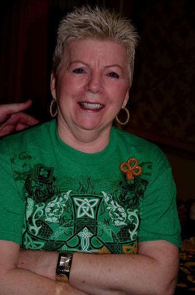 2012 Camden County Emerald Society028.jpg