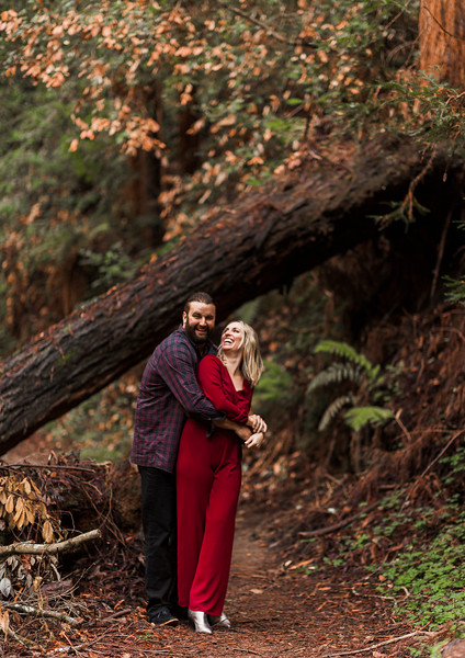 Alexandria Vail Photography Santa Cruz Engagement Jessica + Nick331.jpg