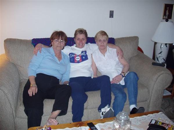 auntie's visit 2-14 to 3-2-04 019.jpg