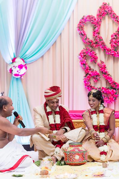 Le Cape Weddings - Bhanupriya and Kamal II-499.jpg