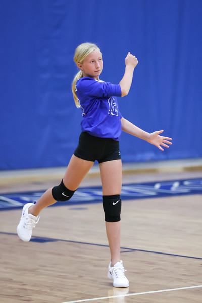 9.8.20 CSN MS - B Volleyball vs SWFL-52.jpg