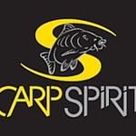 Logo-CarpSpirit-240x160.jpg
