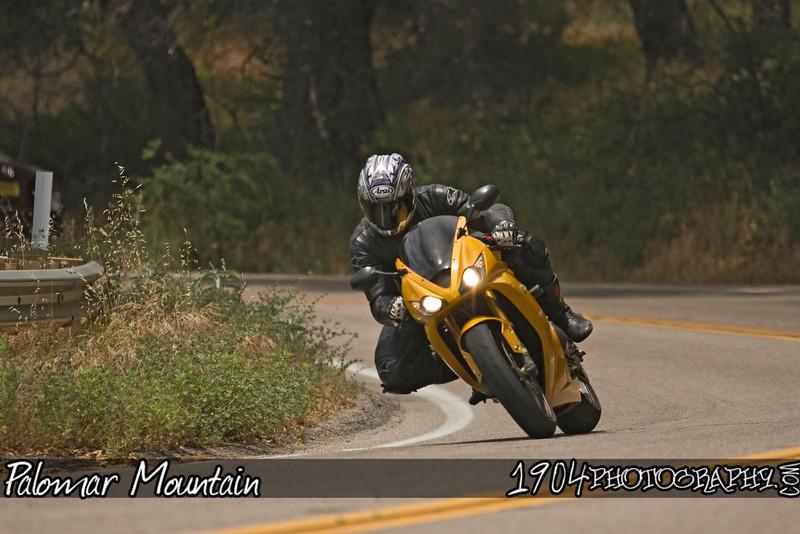 20090530_Palomar Mountain_0550.jpg