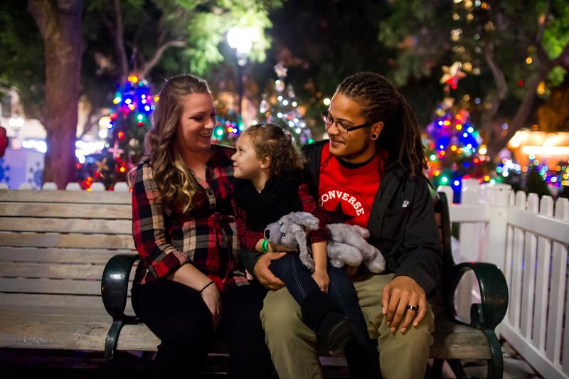 Christmas in the park-25.jpg