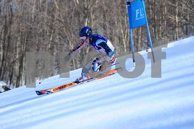 Pico GS Run 2 2/12/18