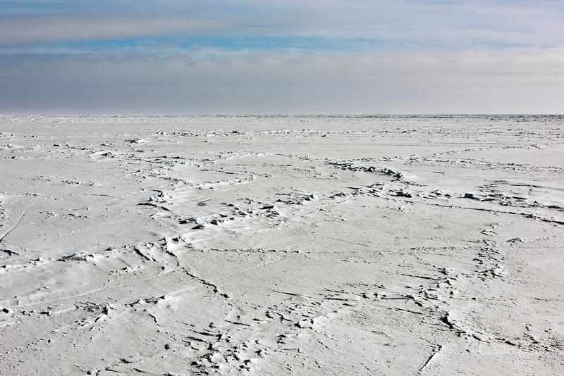 20150702_North Pole Nikon_0067.jpg