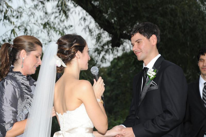 SA Wedding-160.JPG