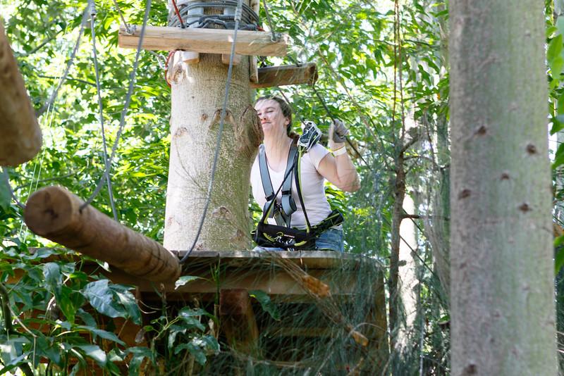 2016.06.01 Safari Park 0192.jpg