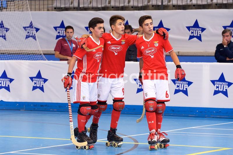 17-10-07_EurockeyU17_Benfica-Sporting20.jpg