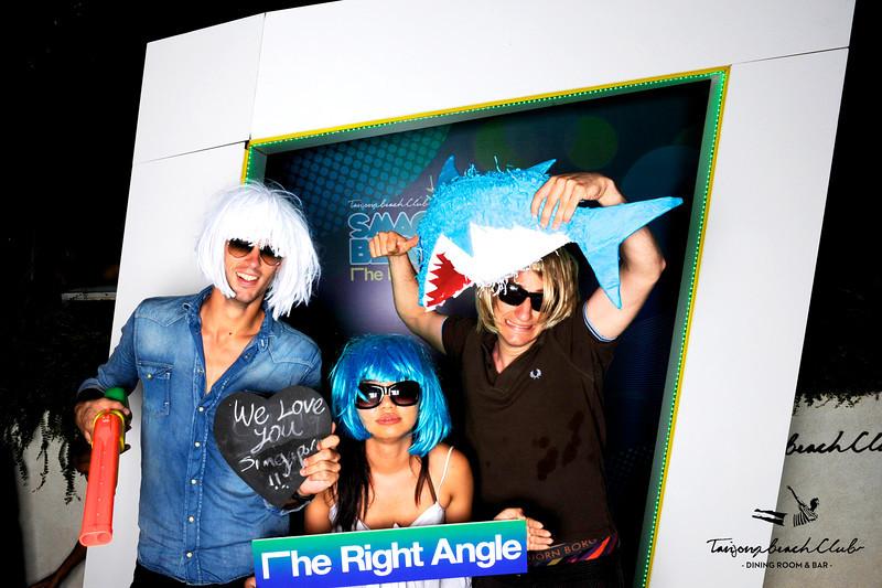 Right Angle 872.jpg