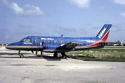Valdez Airlines
