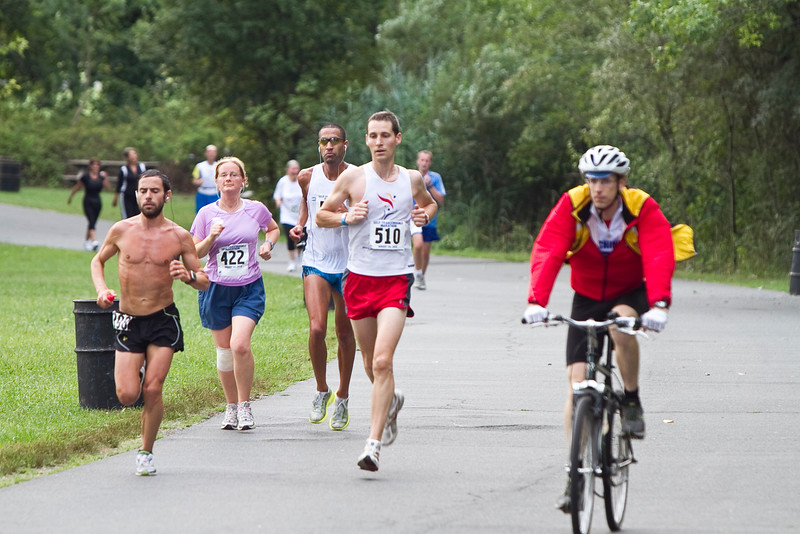 marathon10 - 283.jpg