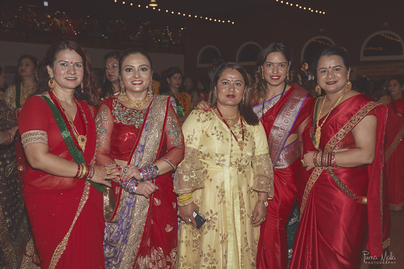 Teej Festival 2019 by NWGN 151.jpg