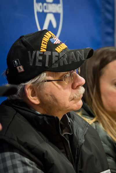 KWS Bear Road Veterans Day Assembly 2019-7.jpg