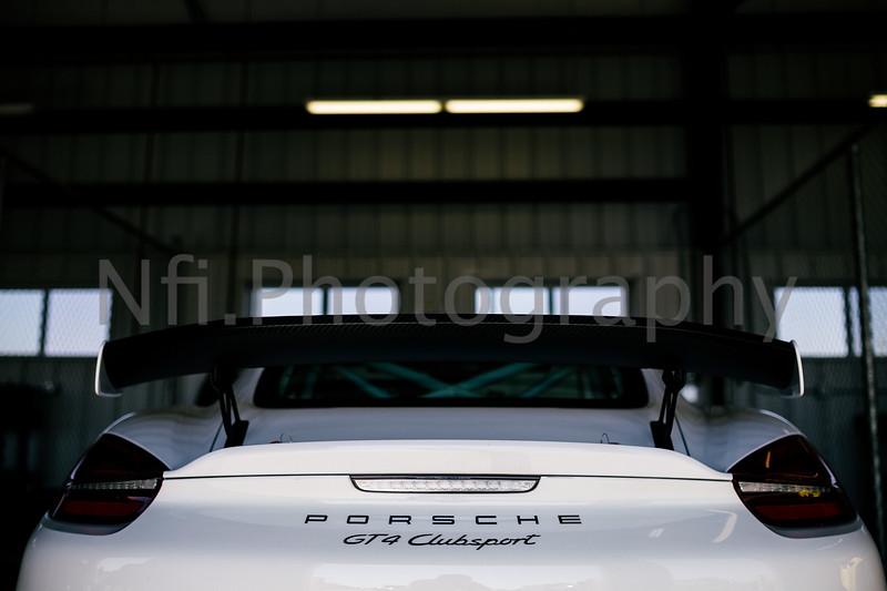 Off Track images-127.jpg