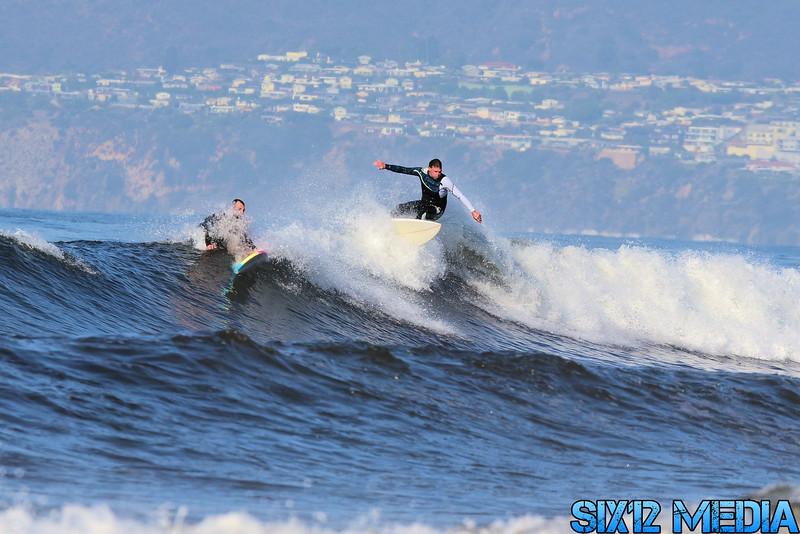 dogtown surf-130.jpg