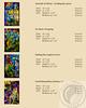Sell Sheet CELEBRATE - Vert 8 10 p2