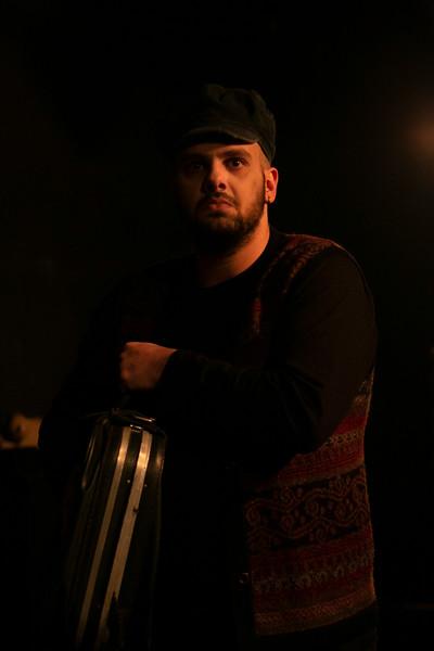 Allan Bravos - Fotografia de Teatro - Indac - Fronteiras-172.jpg