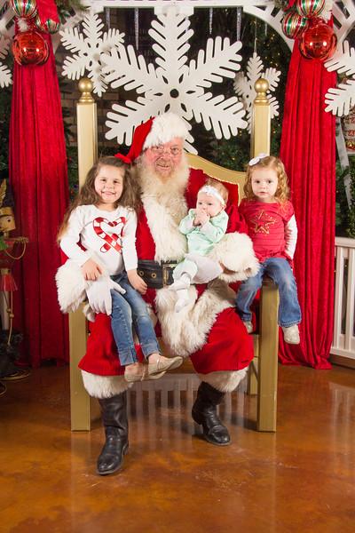 Santa 12-16-17-452.jpg