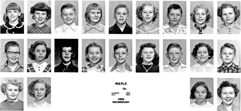 Carole Class Maple School 4.jpg