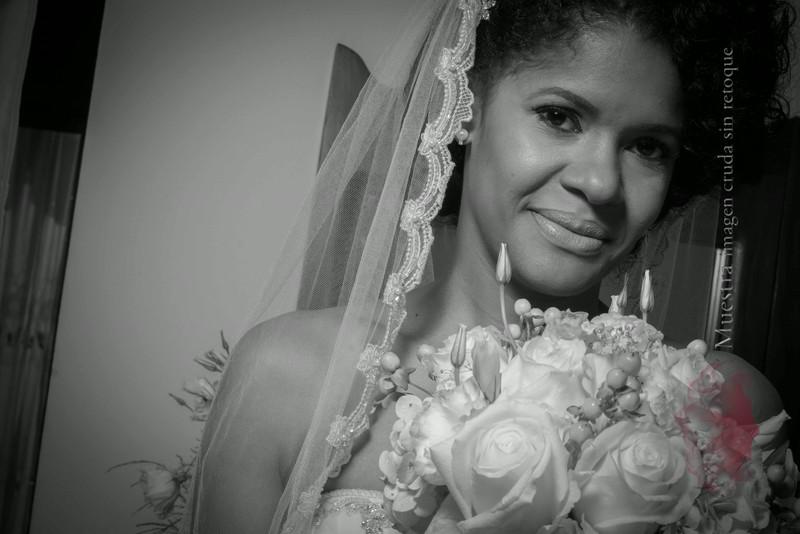 IMG_6515 August 09, 2014 Wedding Day Niurquis + Angel-2.jpg