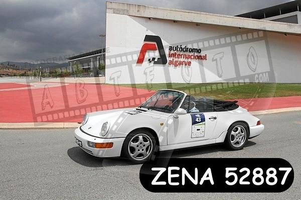 ZENA 52887.jpg
