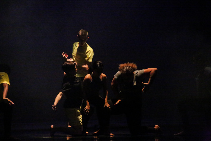 181129 Fall Dance Concert (446).jpg