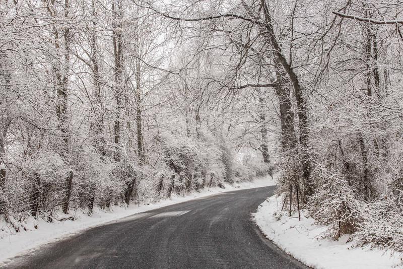 20131215-snow-6249.jpg