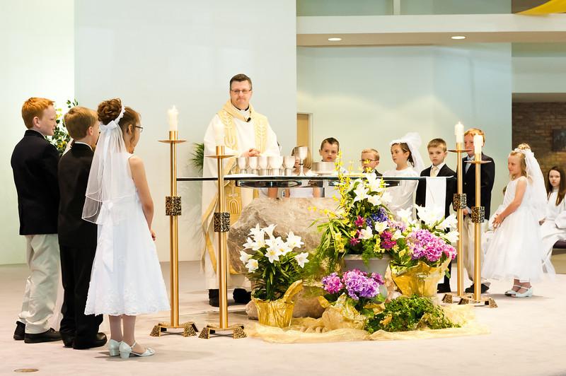 20130505 ABVM 1st Communion-7935.jpg