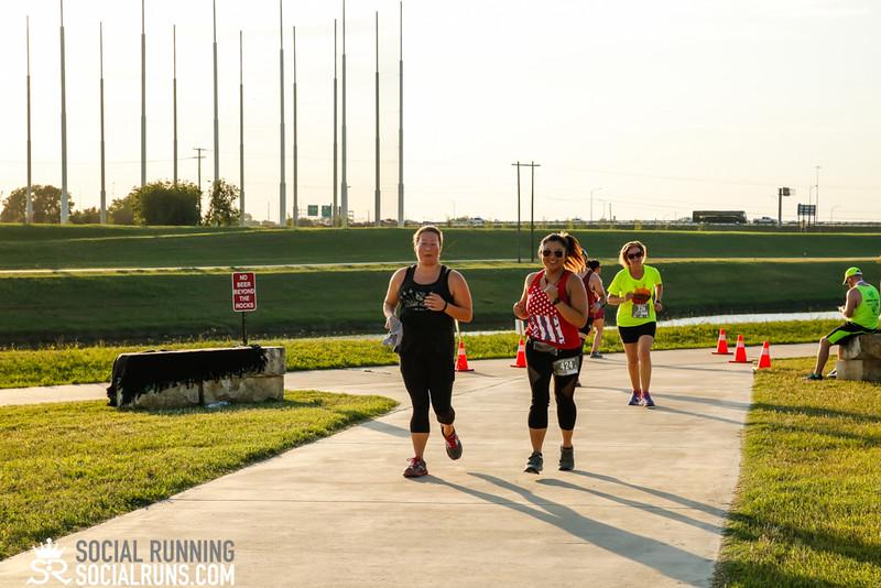 National Run Day 5k-Social Running-2612.jpg