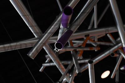 20699 Landon Crowe Sculpture at PNC Arts Annex 11-7-18