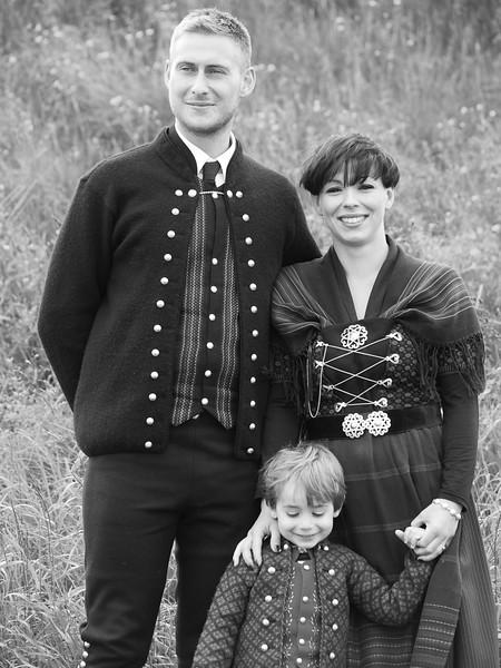 Hans Christian, Marina og lille Joannes. Foto- Martin Bager-7298301.jpg