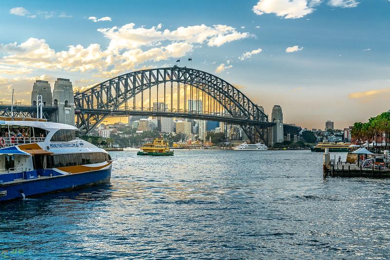 Sydney-Harbour-Sunset-1160.jpg
