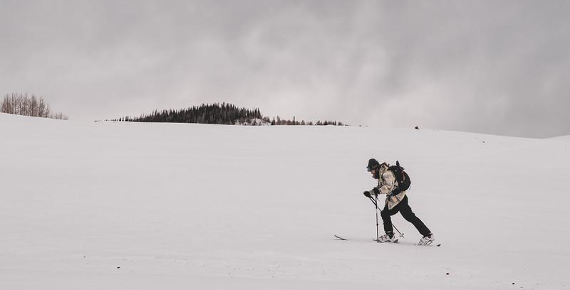 Sundance-36.jpg