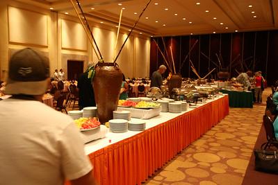 2011-02-10 Cancun